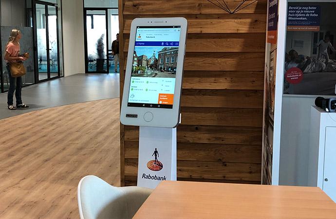 ProMack-Rabo-Reuze-Smartphone-B