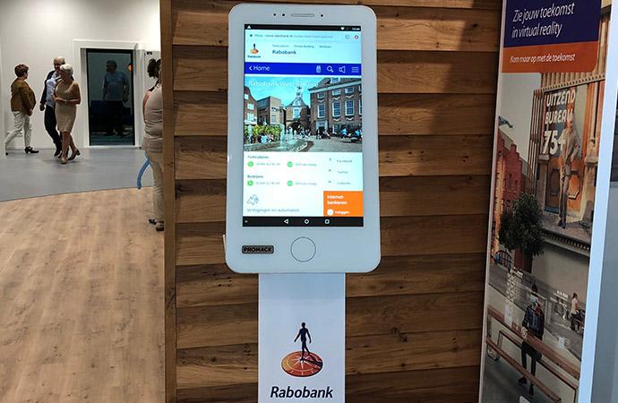 ProMack-Rabo-Reuze-Smartphone-C