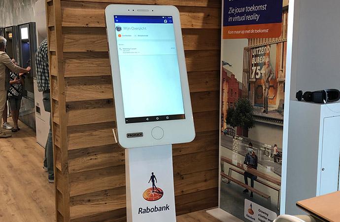 ProMack-Rabo-Reuze-Smartphone-D